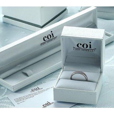 New Ring for Shanda Roark