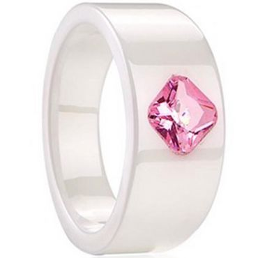 COI Ceramic Ring-TG2088(US5/#US6/9)