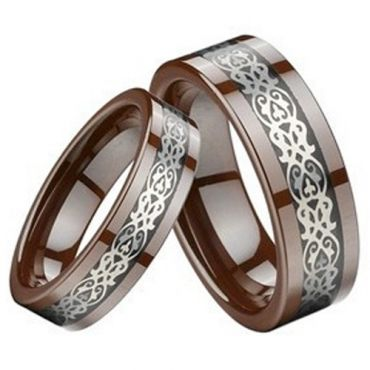 COI Ceramic Ring-TG2133(#US6/11)